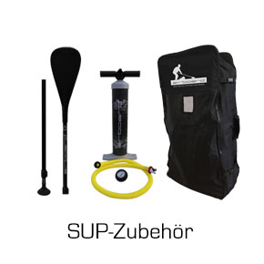 Stand Up Paddle Accessori