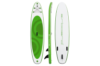 Artikelbild zu Airboard FUN Forest Green