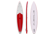 Artikelbild zu Airboard SHARK Red 12' 6''