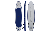 Artikelbild zu Airboard SUP Fun Patriot Blue 11'